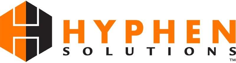 Hyphen Solutions, LLC