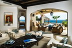 Concierge Auctions Unveils International February/March 2017 Lineup Of 10 Luxury Properties, All Selling Without Reserve