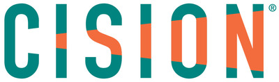 Cision to Hold Conference Call and Webcast on August 8, 2019 with Release of Second Quarter 2019 Financial Results