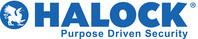 HALOCK Security Labs logo