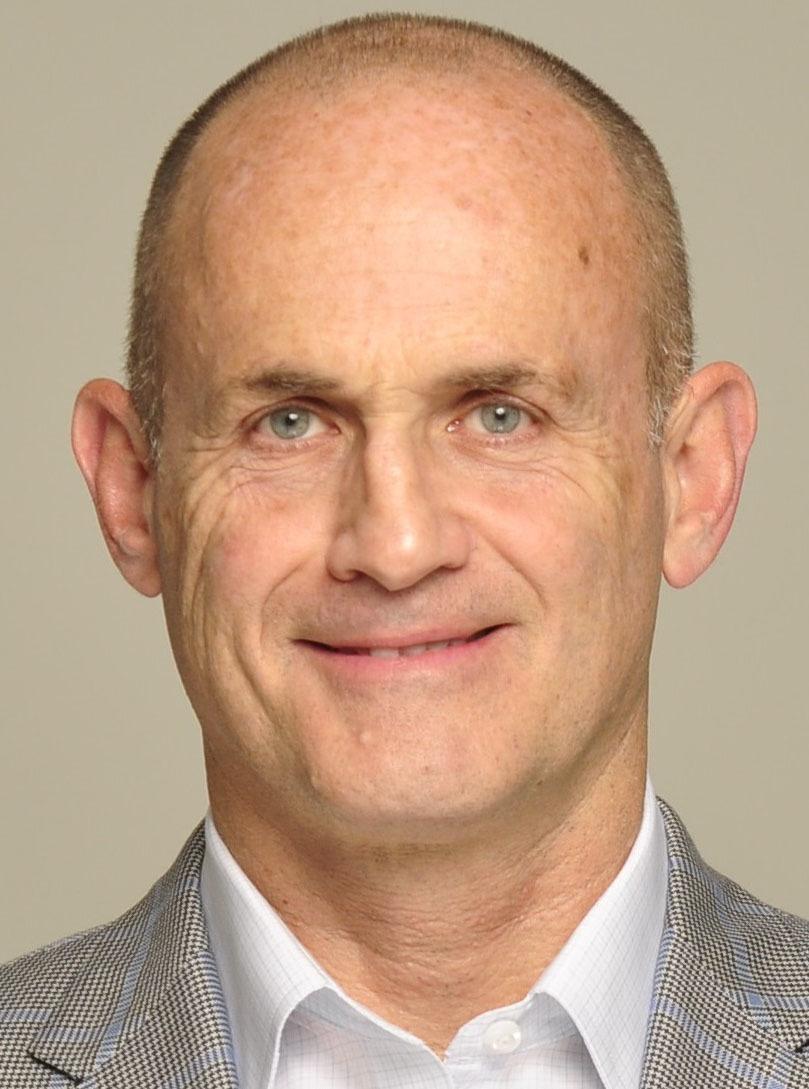 Jim Meyer, CMO, GroupM North America