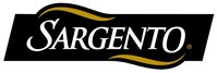 Sargento Foods Inc. Logo (PRNewsfoto/Sargento Foods Inc.)