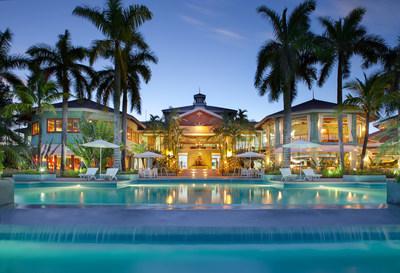 Consiga su viaje a Couples Resorts, Jamaica, jugando con myVEGAS Slots y Blackjack, my KONAMI Slots o POP! Slots.