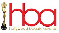 Hollywood Beauty Awards (HBAs)