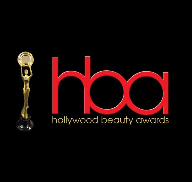 LATF USA presents the annual Hollywood Beauty Awards (HBAs)