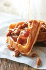 IHOP® Restaurants Introduce Sugar, Spice & Everything Nice Bakery-Inspired Breakfast Items