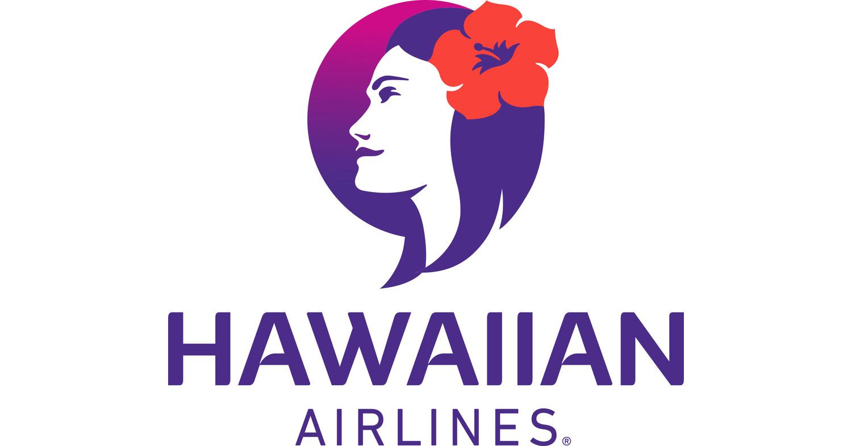 Hawaiian Airlines Reports April 2017 Traffic Statistics
