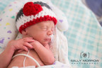 Parents Share Emotional Love Letters To Their Tiny Valentines In Newborn Intensive Care