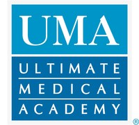 (PRNewsFoto/Ultimate Medical Academy)