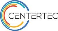 centertec logo