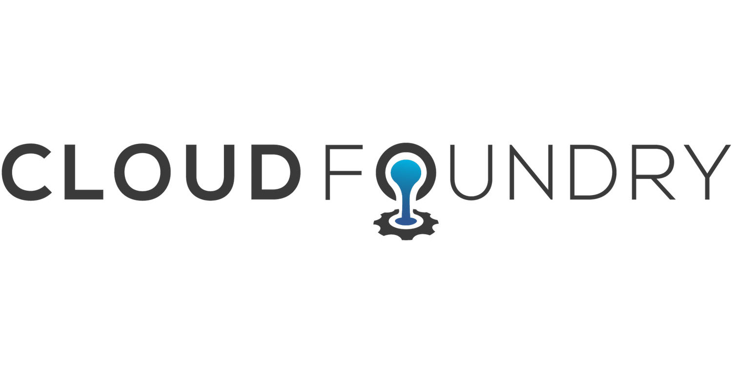 First Virtual Cloud Foundry Summit Brings Global Community of Developers Together Apart - RapidAPI