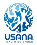 USANA Focuses On Recognizing And Empowering Women Entrepreneurs