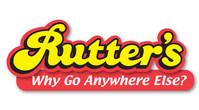 Rutter's Farm Stores Logo (PRNewsFoto/Rutter's Farm Stores)