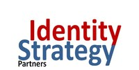 Identity Strategy Partners, LLP