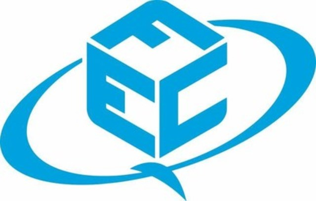 Logo : FECQ (Groupe CNW/Fédération des cégeps)