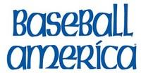 (PRNewsFoto/Baseball America)