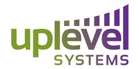 Uplevel logo