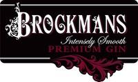 (PRNewsFoto/Brockmans Gin)