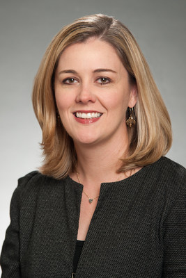 HCA Gulf Coast Division Names Holly Elliott VP of Women's and Children's Services
