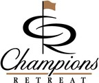 Champions Retreat Announces Masters Week 2017 Programming