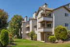 Security Properties Acquires Lakewood, WA Beaumont Grand Apartments
