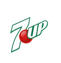 (PRNewsFoto/Dr Pepper Snapple Group)