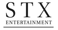 STX Entertainment