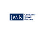 (PRNewsFoto/JMK Consumer Growth Partners)