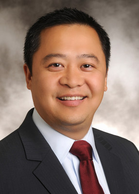 Thien Truong joins Coinstar as Chief Revenue Officer.