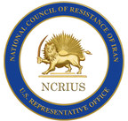 NCRI-US: Press Conference Revealing IRGC's Terrorist Training Camps in Iran for Foreign Fighters