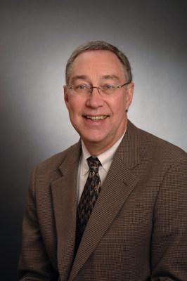 James D. Griffin, M.D.