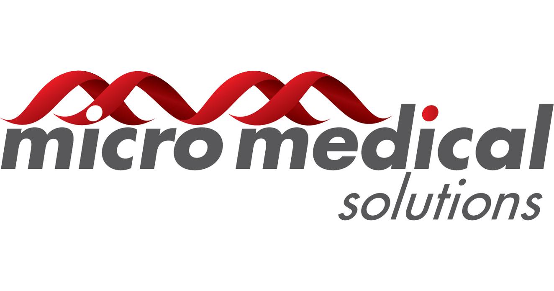 Micro Medical Solutions Logo jpg?p=facebook.