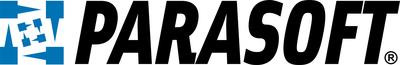 Parasoft (PRNewsFoto/Parasoft)