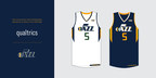 Utah Jazz and Qualtrics Partner To Revolutionize Fan Experience and Analytics and Accelerate Efforts to Eradicate Cancer