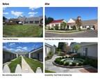 Pike Development Company Revitalizes Lansdale PA Senior Housing Development