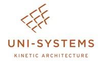 (PRNewsFoto/Uni-Systems, LLC)