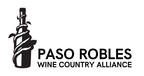 Paso Robles Wine Country Alliance Announces New Public Relations Campaign