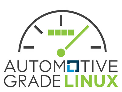 Automotive Grade Linux Showcases Open Infotainment and Over