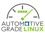 CloudBees, Crave.io, FPT Software, and Github join Automotive Grade Linux to Support Shared Technology Development for In-Car Technology