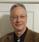 Michael O'Neill is a recognized NGO safety and security risk management professional.