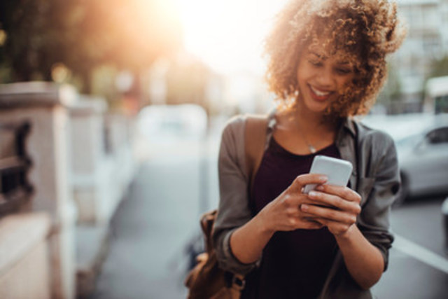 At the touch of a button, travellers buying insurance can now compare rates and purchase policies from Ingle International through Kanetix.ca. (CNW Group/Ingle International Inc.)