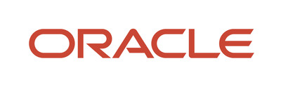 https://mma.prnewswire.com/media/467598/Oracle_Logo.jpg