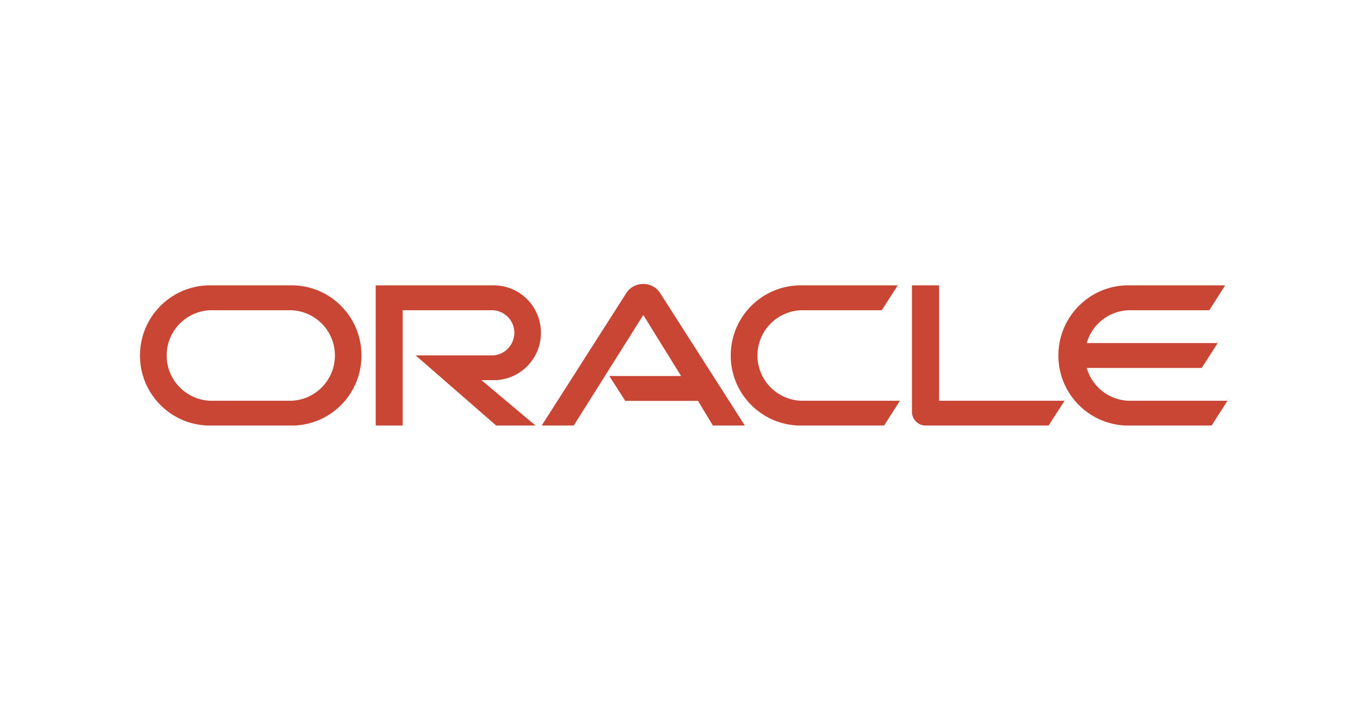 "Oracle Exposes ""DrainerBot"" Mobile Ad Fraud Operation"