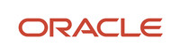 Oracle Logo (PRNewsfoto/Oracle)