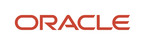 Oracle and Tech Mahindra Deliver Industry's First VoLTE as a Service Offering
