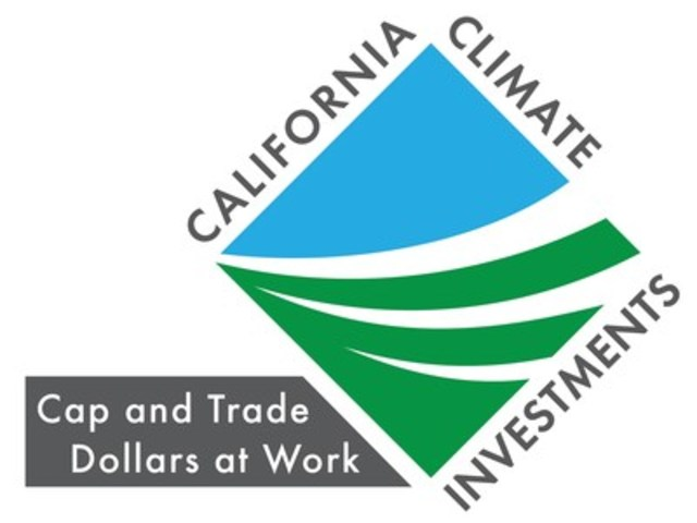 (CNW Group/Ballard Power Systems Inc.)