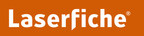 Laserfiche Announces Integration with TD Ameritrade Institutional Veo One Platform