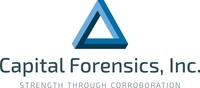Founded in 1993, Capital Forensics, Inc. (CFI) provides data analysis, expert testimony, litigation support and regulatory consulting for the financial services industry. CFI's clients range from financial institutions - including broker-dealers, hedge funds and Registered Investment Advisors - to FORTUNE 500 companies. CFI has assisted business leaders and litigation teams in thousands of successful case resolutions and regulatory inquiries. www.capitalforensics.com