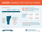 Advocates to Visit Vermont State Capitol to Share Resources to Help Fight Suicide