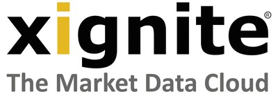 Xignite Hires Mark Rowe as CFO - Company Poised for Rapid Growth